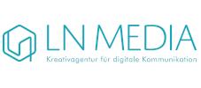 WARL LNMedia Logo