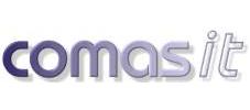 WARL comasit Logo